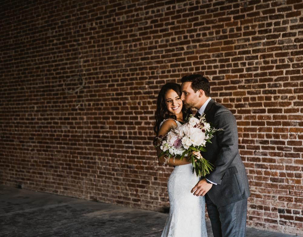 ©Isaiah & Taylor Photography - Franciscan Gardens Wedding Venue, San Juan Capistrano -33.jpg