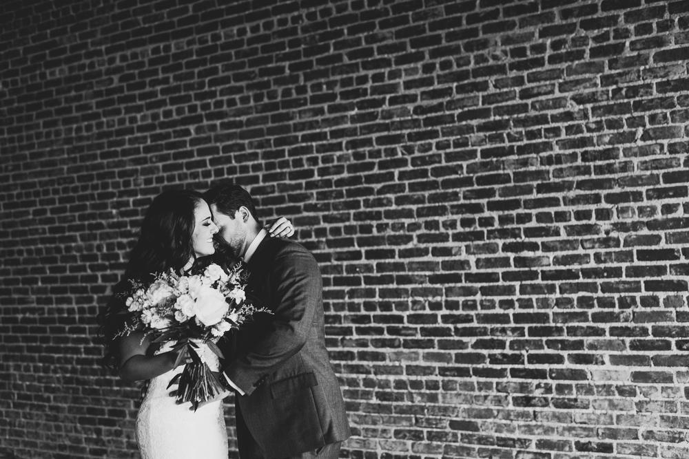 ©Isaiah & Taylor Photography - Franciscan Gardens Wedding Venue, San Juan Capistrano -34.jpg