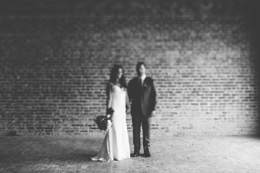 ©Isaiah & Taylor Photography - Franciscan Gardens Wedding Venue, San Juan Capistrano -36.jpg
