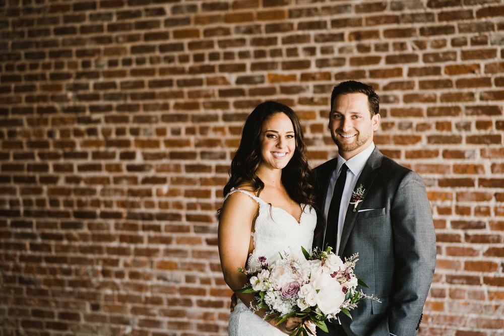 ©Isaiah & Taylor Photography - Franciscan Gardens Wedding Venue, San Juan Capistrano -35.jpg