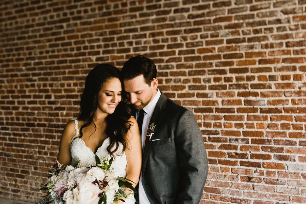 ©Isaiah & Taylor Photography - Franciscan Gardens Wedding Venue, San Juan Capistrano -38.jpg