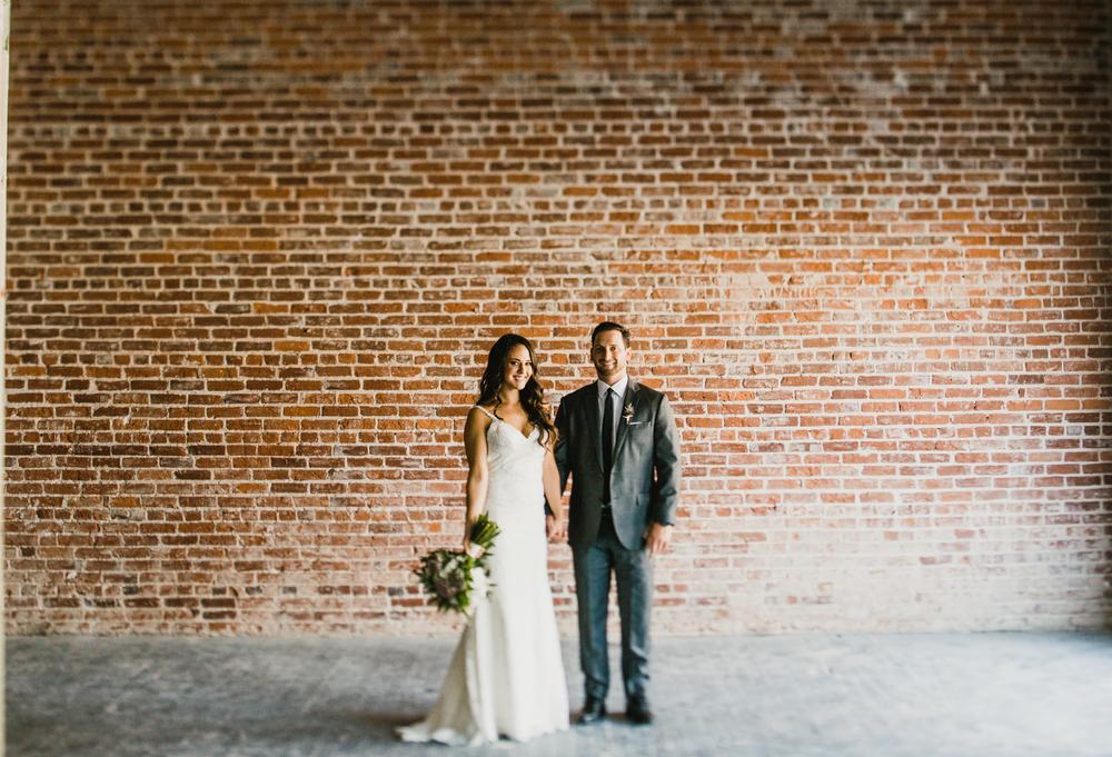 ©Isaiah & Taylor Photography - Franciscan Gardens Wedding Venue, San Juan Capistrano -37.jpg