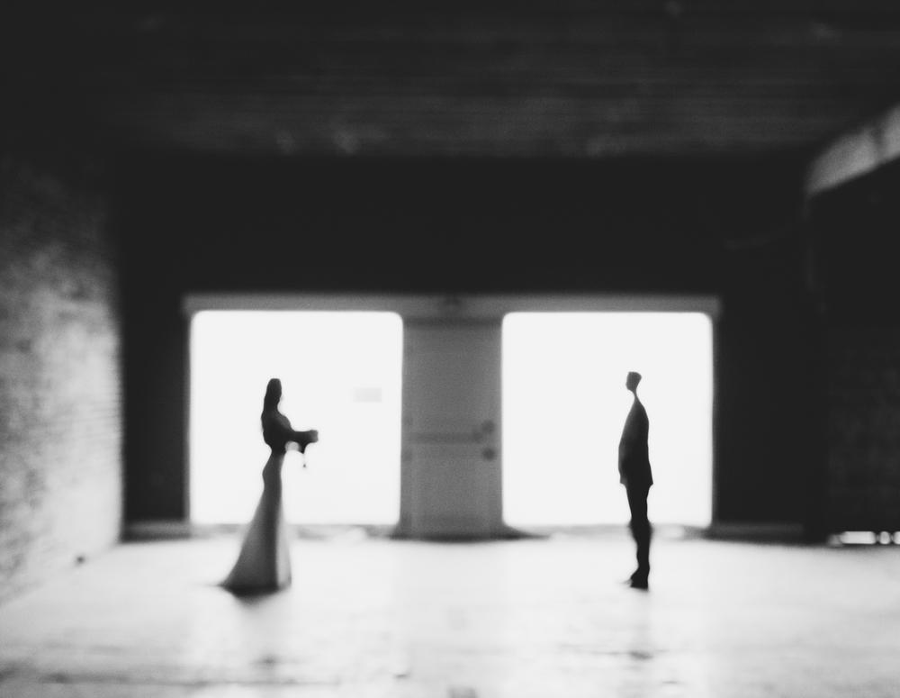 ©Isaiah & Taylor Photography - Franciscan Gardens Wedding Venue, San Juan Capistrano -40.jpg
