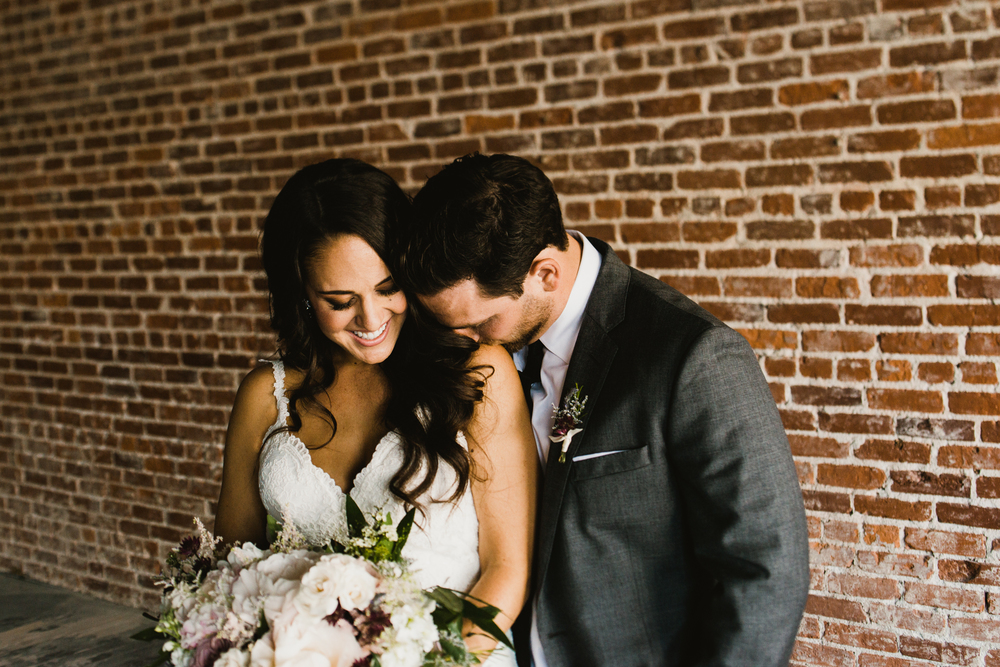 ©Isaiah & Taylor Photography - Franciscan Gardens Wedding Venue, San Juan Capistrano -39.jpg