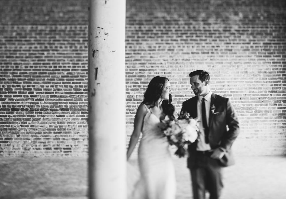©Isaiah & Taylor Photography - Franciscan Gardens Wedding Venue, San Juan Capistrano -41.jpg