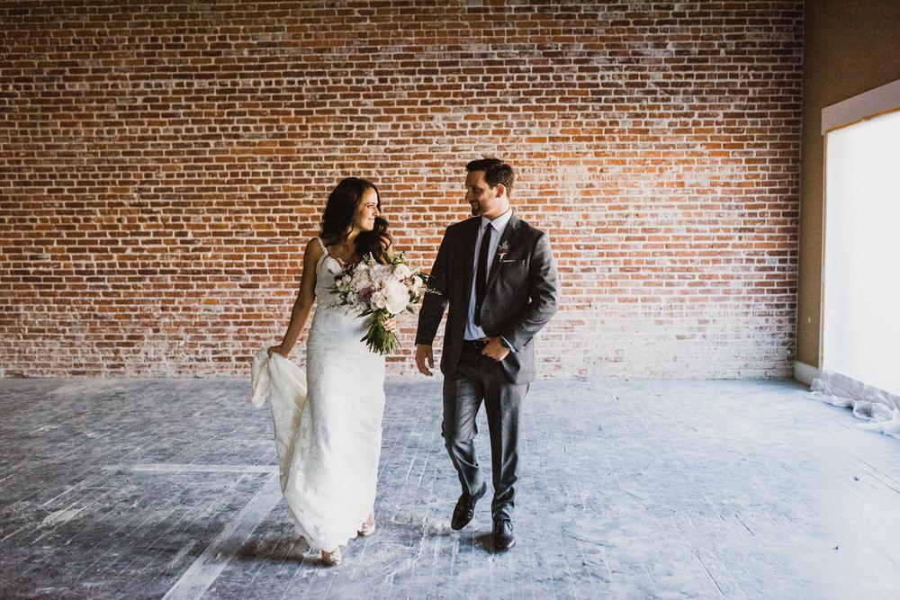 ©Isaiah & Taylor Photography - Franciscan Gardens Wedding Venue, San Juan Capistrano -42.jpg