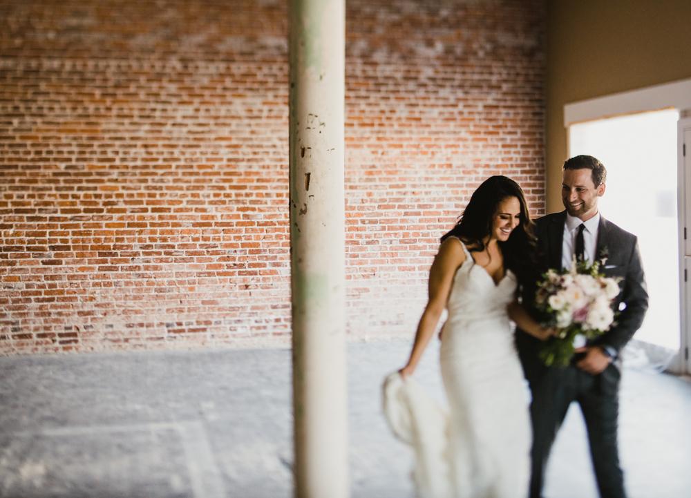 ©Isaiah & Taylor Photography - Franciscan Gardens Wedding Venue, San Juan Capistrano -43.jpg