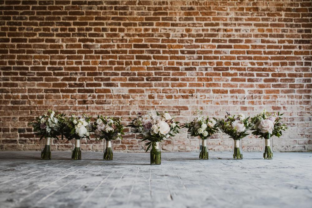 ©Isaiah & Taylor Photography - Franciscan Gardens Wedding Venue, San Juan Capistrano -44.jpg