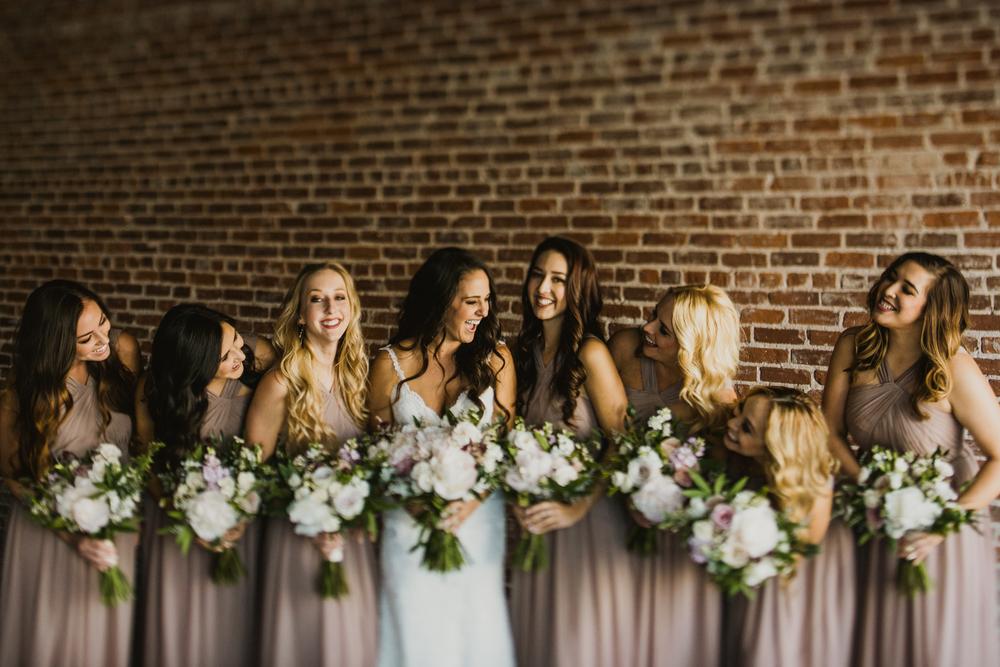 ©Isaiah & Taylor Photography - Franciscan Gardens Wedding Venue, San Juan Capistrano -46.jpg
