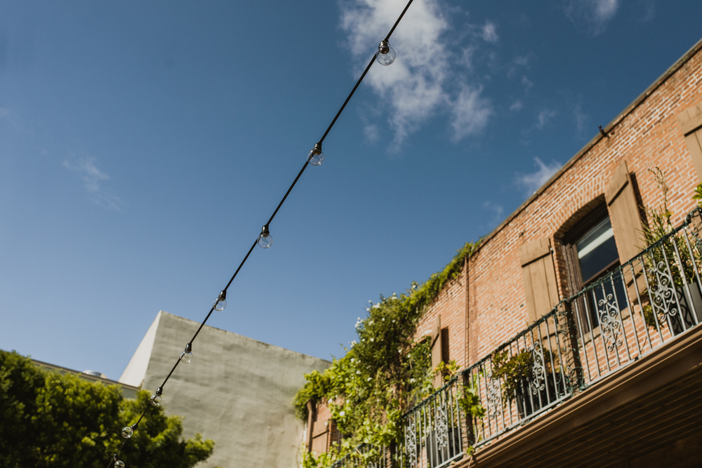 ©Isaiah & Taylor Photography - Franciscan Gardens Wedding Venue, San Juan Capistrano -48.jpg