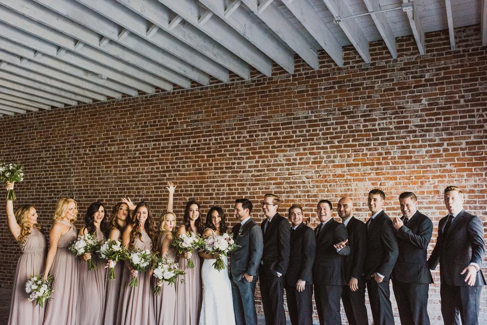 ©Isaiah & Taylor Photography - Franciscan Gardens Wedding Venue, San Juan Capistrano -47.jpg