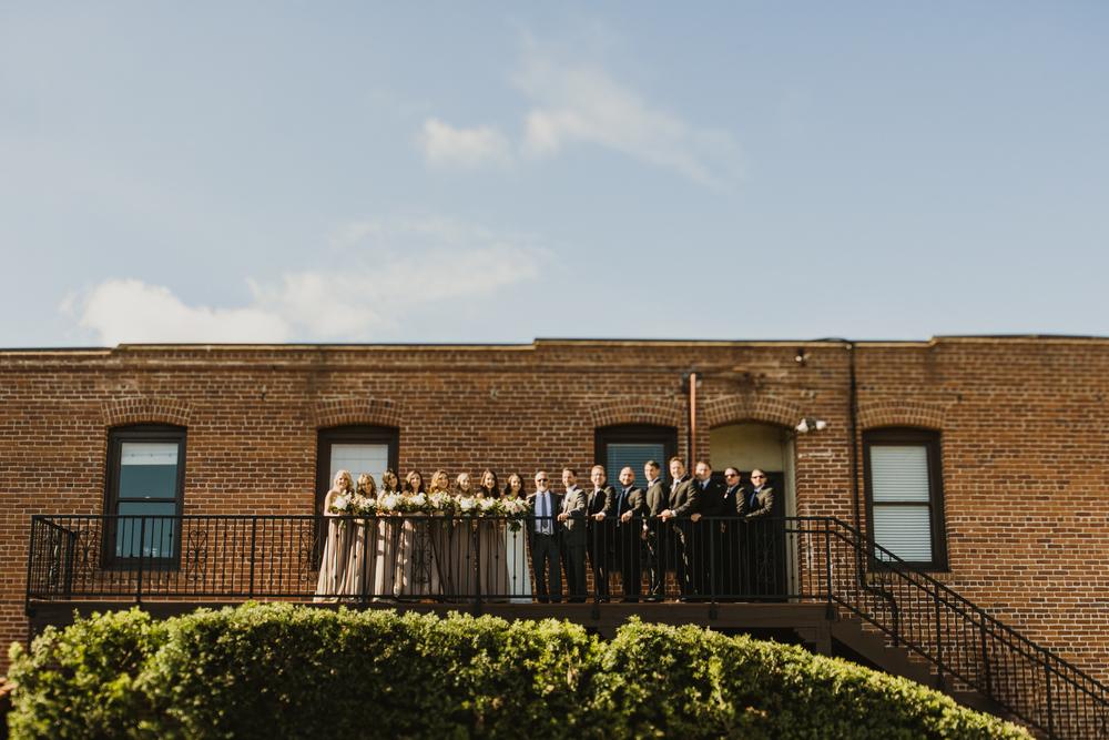 ©Isaiah & Taylor Photography - Franciscan Gardens Wedding Venue, San Juan Capistrano -49.jpg