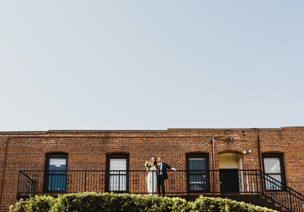 ©Isaiah & Taylor Photography - Franciscan Gardens Wedding Venue, San Juan Capistrano -50.jpg