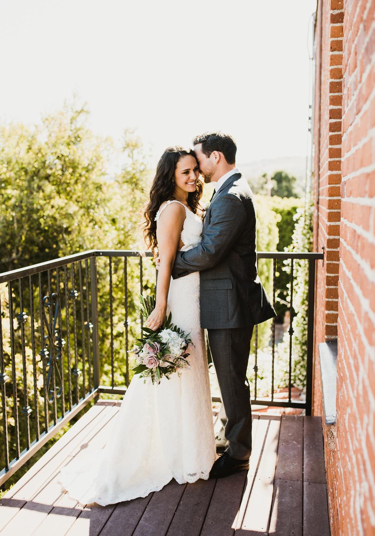 ©Isaiah & Taylor Photography - Franciscan Gardens Wedding Venue, San Juan Capistrano -51.jpg