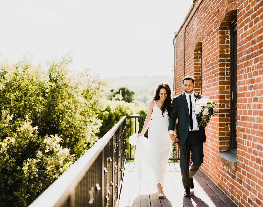 ©Isaiah & Taylor Photography - Franciscan Gardens Wedding Venue, San Juan Capistrano -52.jpg