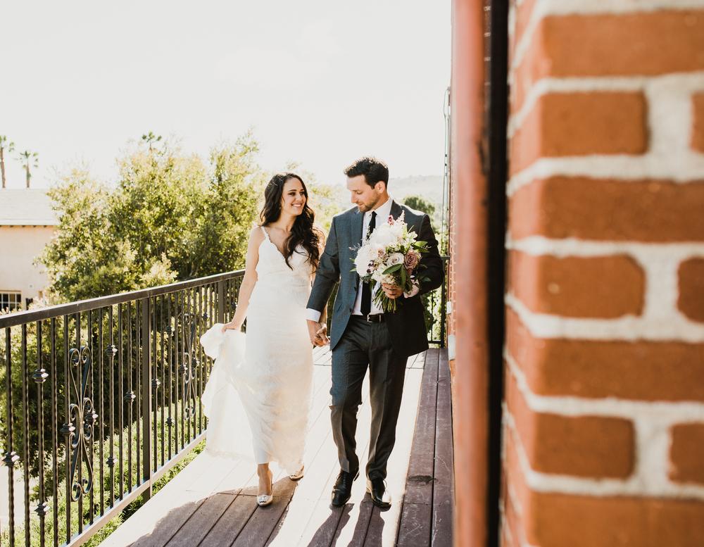 ©Isaiah & Taylor Photography - Franciscan Gardens Wedding Venue, San Juan Capistrano -53.jpg