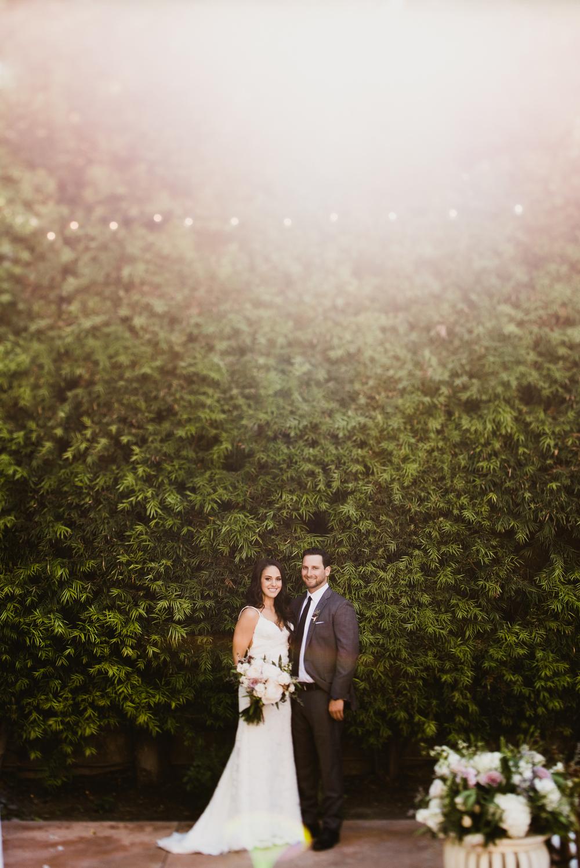 ©Isaiah & Taylor Photography - Franciscan Gardens Wedding Venue, San Juan Capistrano -55.jpg