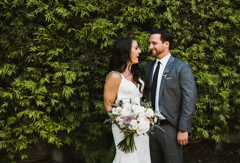 ©Isaiah & Taylor Photography - Franciscan Gardens Wedding Venue, San Juan Capistrano -56.jpg