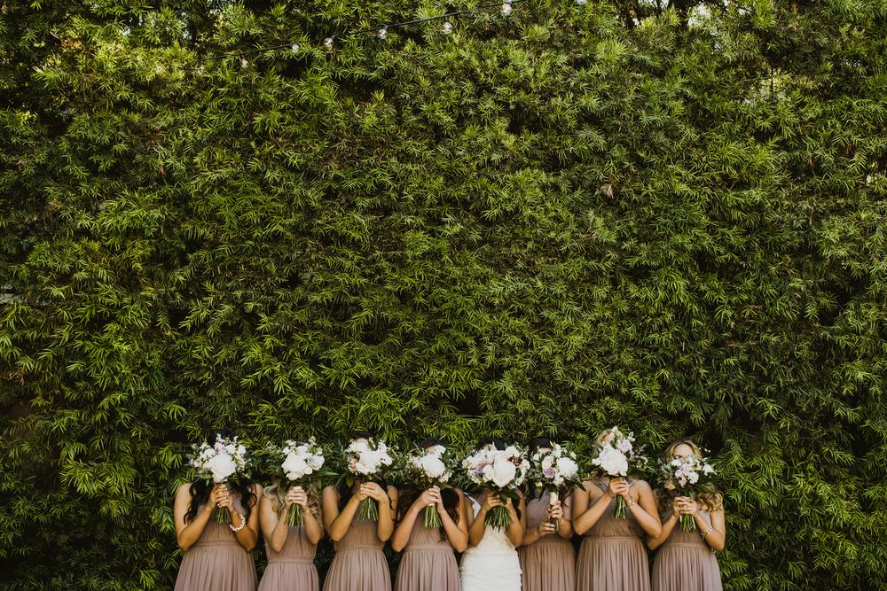 ©Isaiah & Taylor Photography - Franciscan Gardens Wedding Venue, San Juan Capistrano -54.jpg