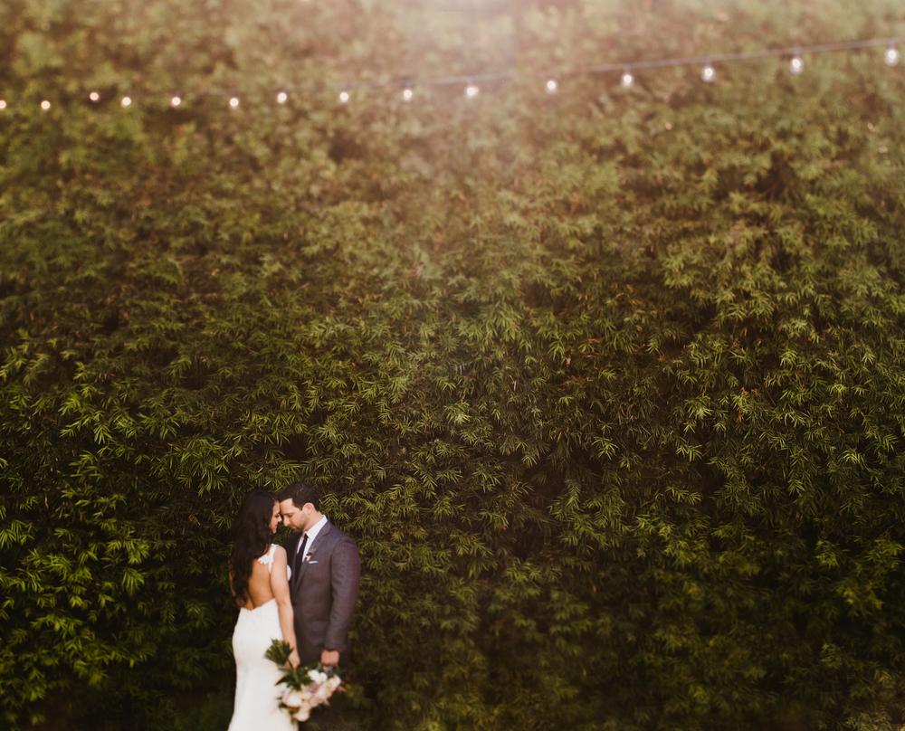©Isaiah & Taylor Photography - Franciscan Gardens Wedding Venue, San Juan Capistrano -57.jpg