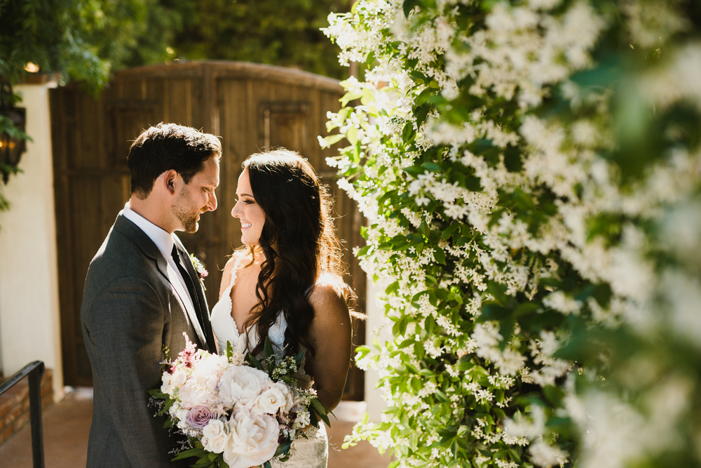 ©Isaiah & Taylor Photography - Franciscan Gardens Wedding Venue, San Juan Capistrano -59.jpg