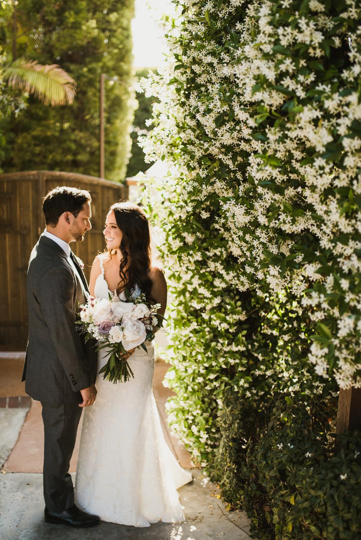 ©Isaiah & Taylor Photography - Franciscan Gardens Wedding Venue, San Juan Capistrano -60.jpg