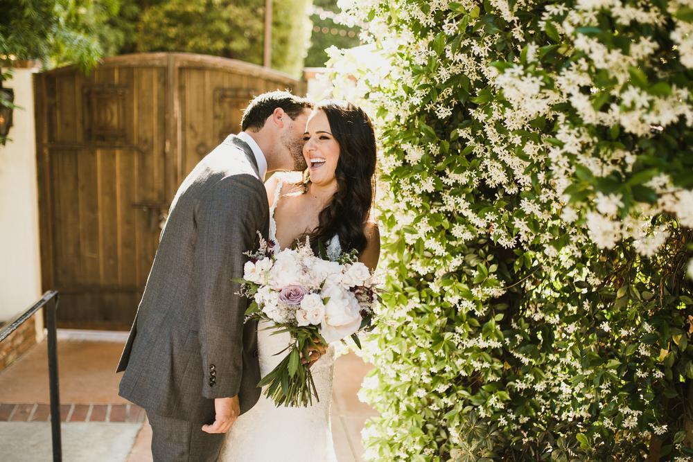 ©Isaiah & Taylor Photography - Franciscan Gardens Wedding Venue, San Juan Capistrano -61.jpg