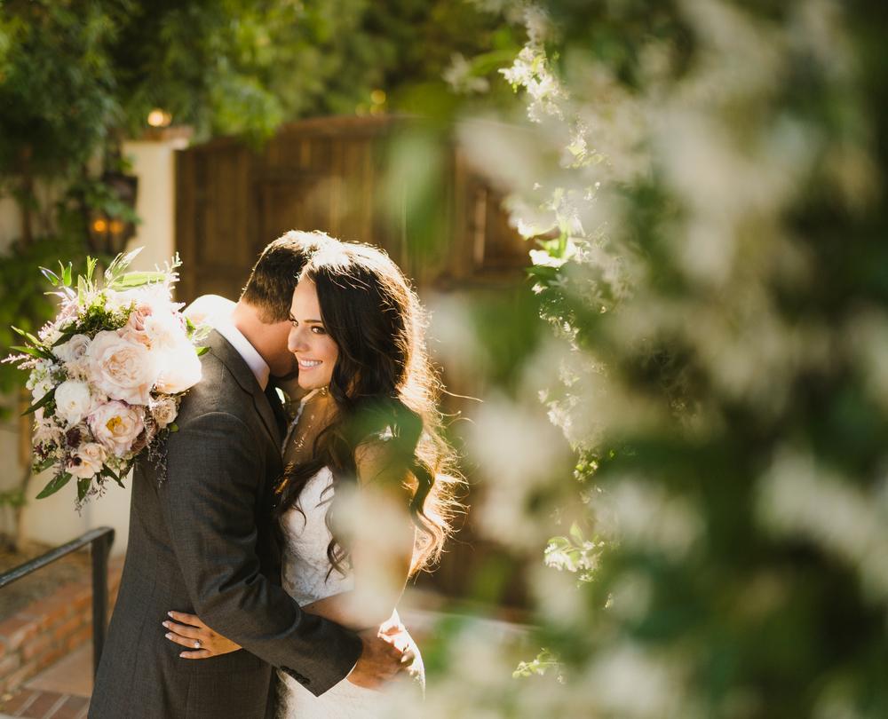 ©Isaiah & Taylor Photography - Franciscan Gardens Wedding Venue, San Juan Capistrano -62.jpg