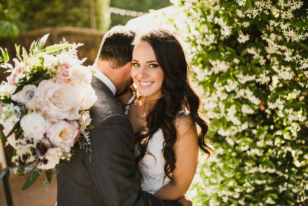 ©Isaiah & Taylor Photography - Franciscan Gardens Wedding Venue, San Juan Capistrano -63.jpg