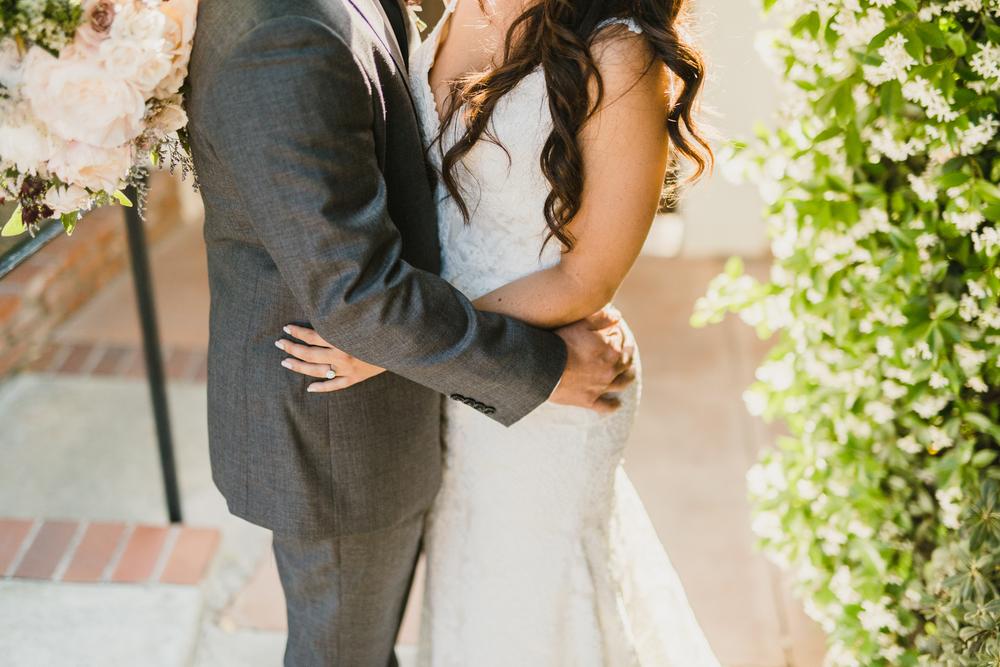 ©Isaiah & Taylor Photography - Franciscan Gardens Wedding Venue, San Juan Capistrano -64.jpg