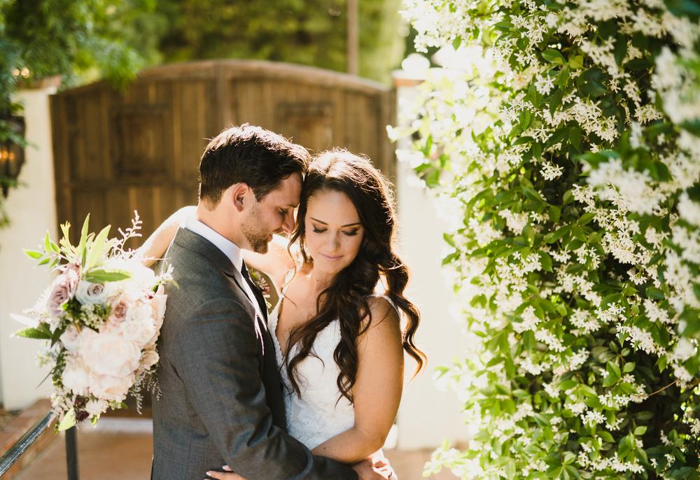 ©Isaiah & Taylor Photography - Franciscan Gardens Wedding Venue, San Juan Capistrano -65.jpg