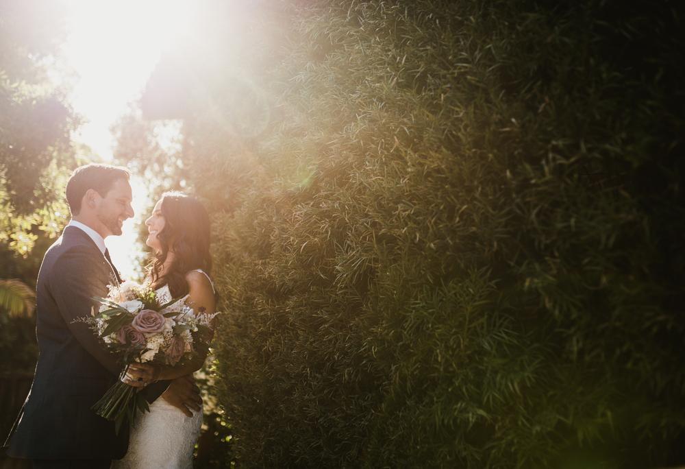 ©Isaiah & Taylor Photography - Franciscan Gardens Wedding Venue, San Juan Capistrano -66.jpg