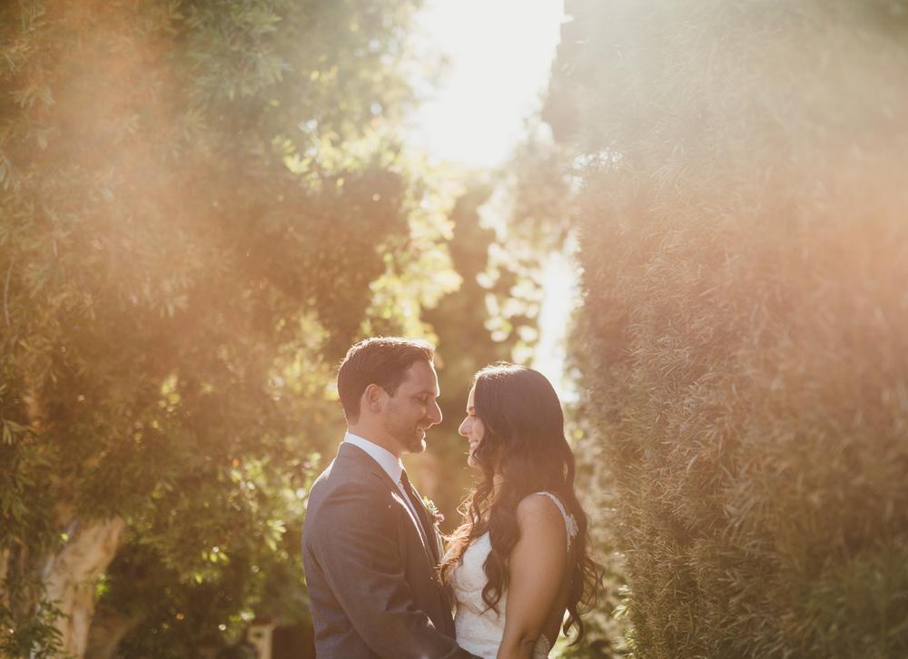©Isaiah & Taylor Photography - Franciscan Gardens Wedding Venue, San Juan Capistrano -67.jpg