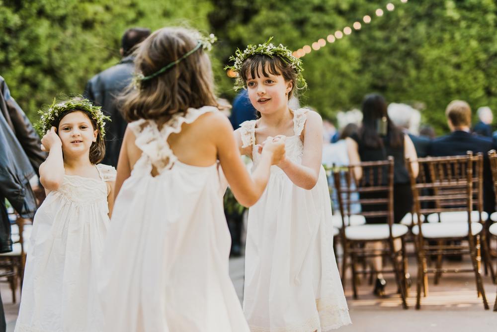 ©Isaiah & Taylor Photography - Franciscan Gardens Wedding Venue, San Juan Capistrano -70.jpg