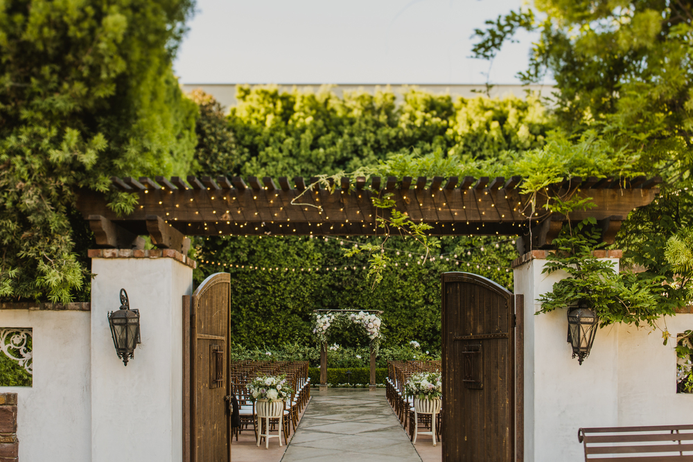 ©Isaiah & Taylor Photography - Franciscan Gardens Wedding Venue, San Juan Capistrano -69.jpg