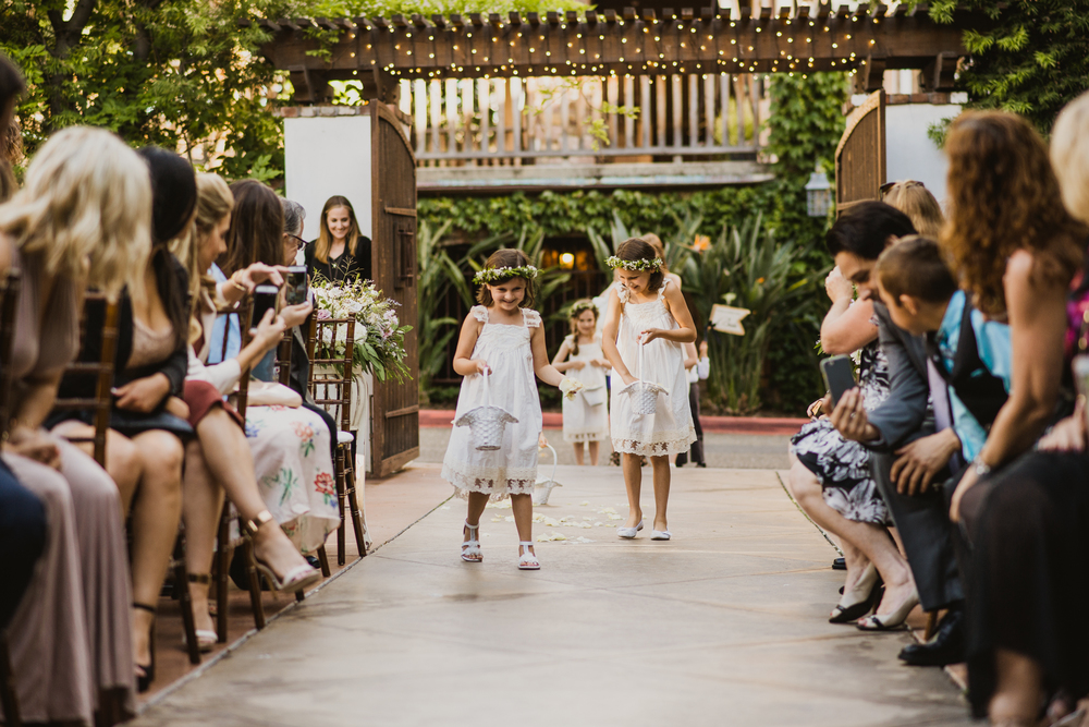 ©Isaiah & Taylor Photography - Franciscan Gardens Wedding Venue, San Juan Capistrano -72.jpg