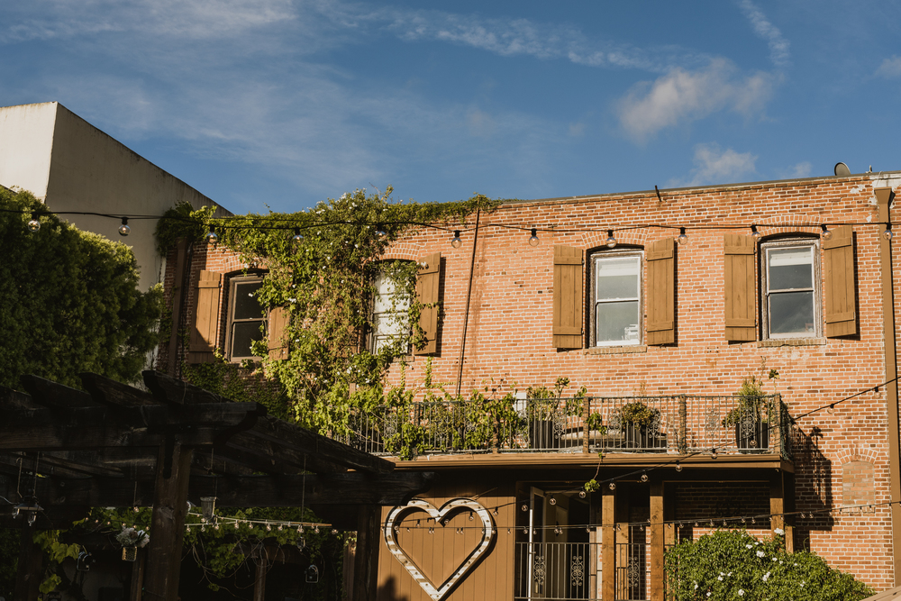 ©Isaiah & Taylor Photography - Franciscan Gardens Wedding Venue, San Juan Capistrano -71.jpg