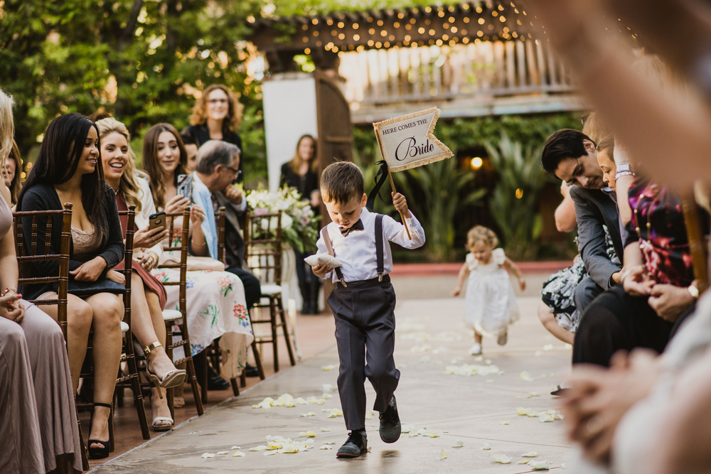 ©Isaiah & Taylor Photography - Franciscan Gardens Wedding Venue, San Juan Capistrano -73.jpg