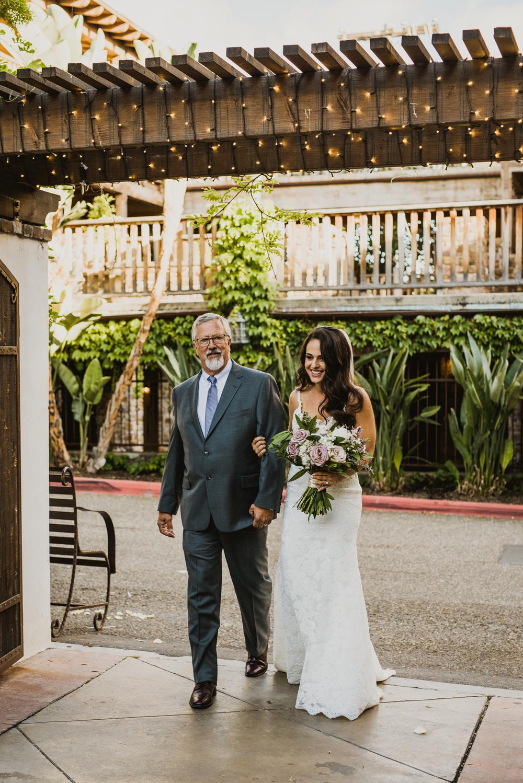 ©Isaiah & Taylor Photography - Franciscan Gardens Wedding Venue, San Juan Capistrano -75.jpg