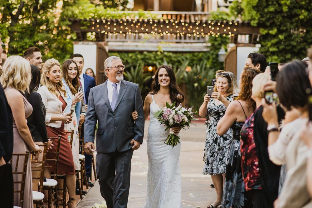 ©Isaiah & Taylor Photography - Franciscan Gardens Wedding Venue, San Juan Capistrano -76.jpg