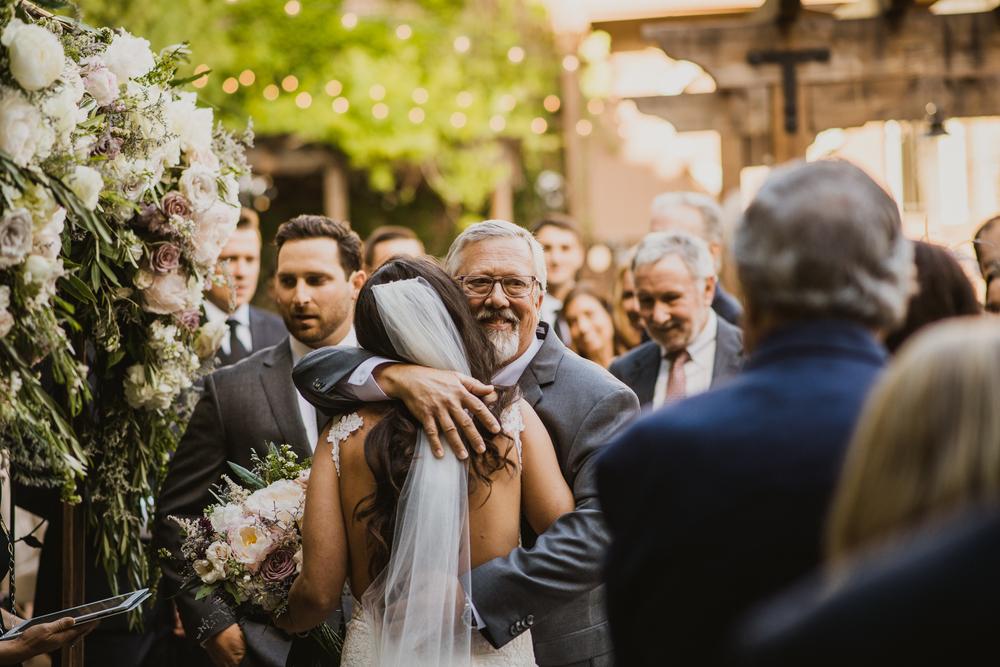 ©Isaiah & Taylor Photography - Franciscan Gardens Wedding Venue, San Juan Capistrano -78.jpg