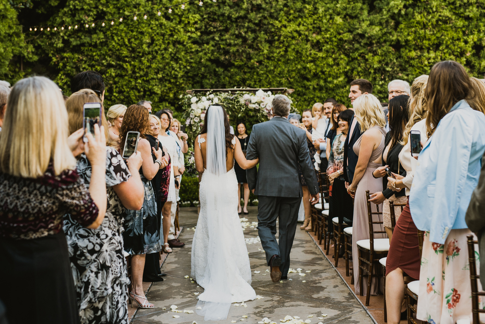 ©Isaiah & Taylor Photography - Franciscan Gardens Wedding Venue, San Juan Capistrano -77.jpg