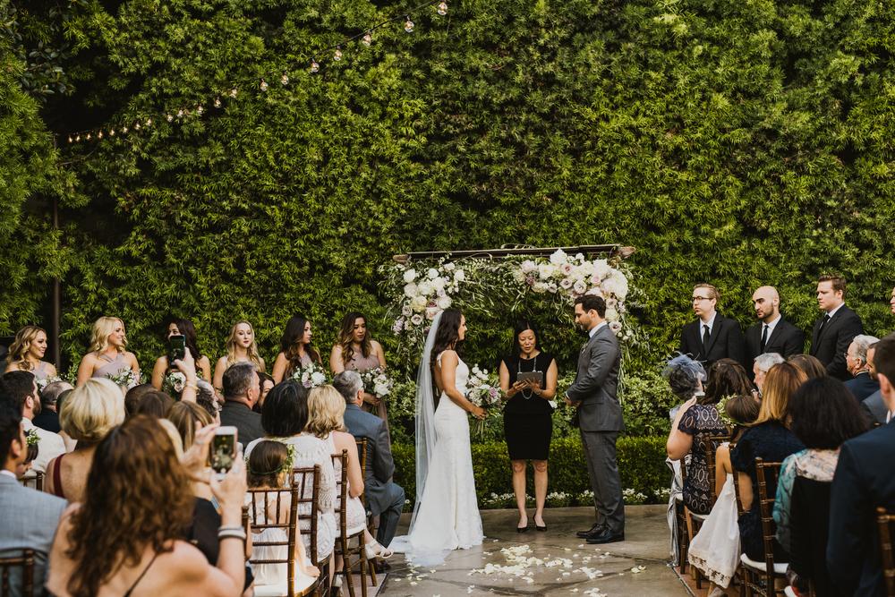 ©Isaiah & Taylor Photography - Franciscan Gardens Wedding Venue, San Juan Capistrano -79.jpg