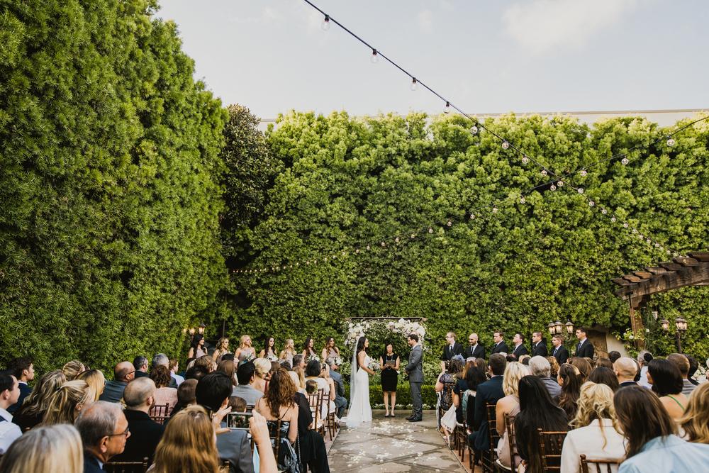 ©Isaiah & Taylor Photography - Franciscan Gardens Wedding Venue, San Juan Capistrano -80.jpg