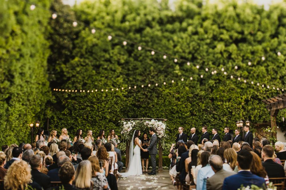 ©Isaiah & Taylor Photography - Franciscan Gardens Wedding Venue, San Juan Capistrano -82.jpg