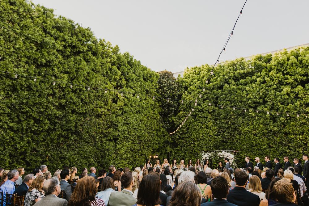 ©Isaiah & Taylor Photography - Franciscan Gardens Wedding Venue, San Juan Capistrano -81.jpg