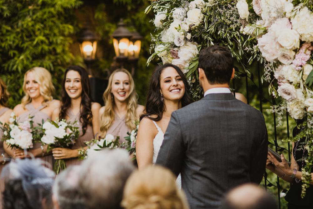 ©Isaiah & Taylor Photography - Franciscan Gardens Wedding Venue, San Juan Capistrano -83.jpg