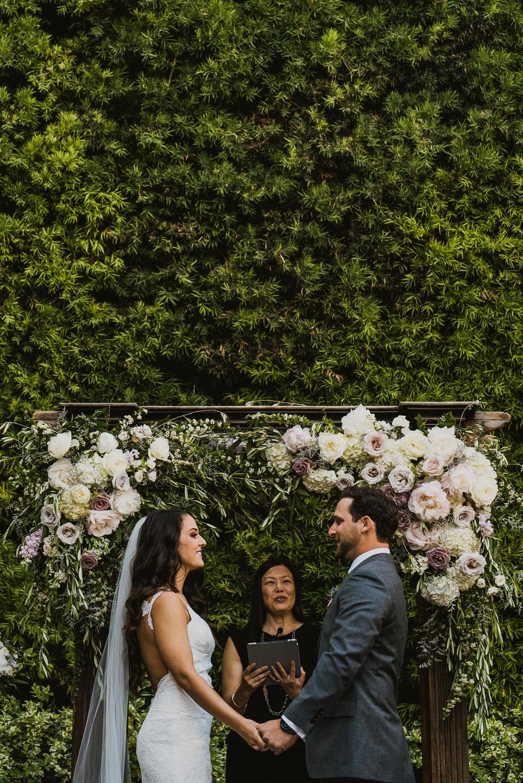 ©Isaiah & Taylor Photography - Franciscan Gardens Wedding Venue, San Juan Capistrano -84.jpg