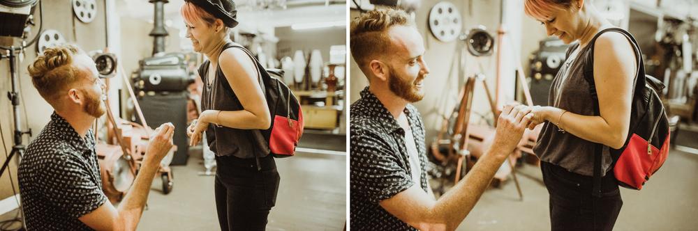 ©Isaiah-&-Taylor-Photography---Nate-+-Drea-Engagement-Proposal,-Antique-Shop,-Pasadena-010-2.jpg
