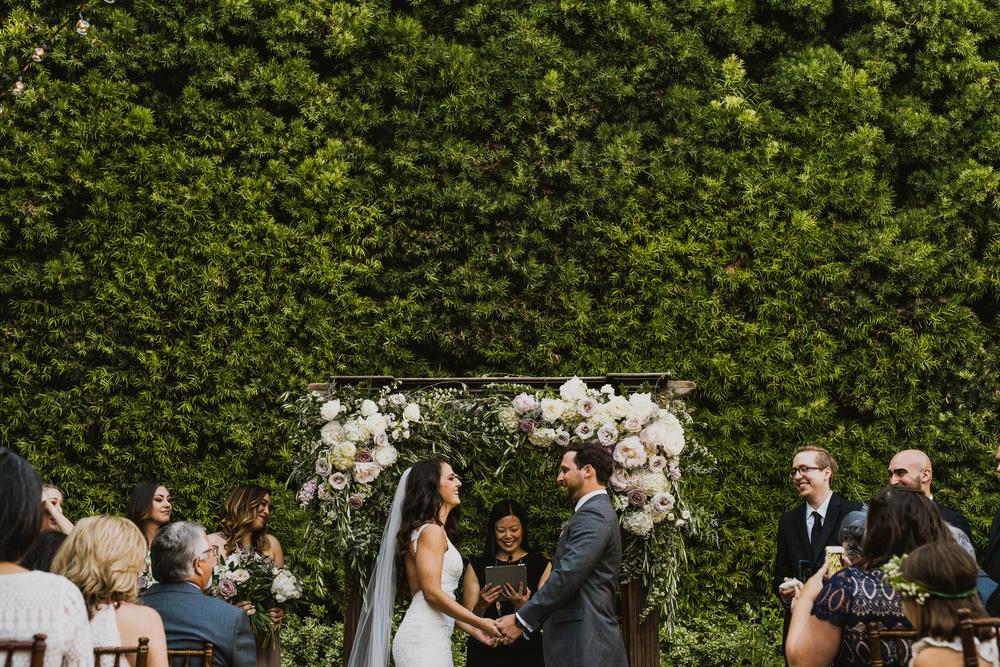 ©Isaiah & Taylor Photography - Franciscan Gardens Wedding Venue, San Juan Capistrano -85.jpg